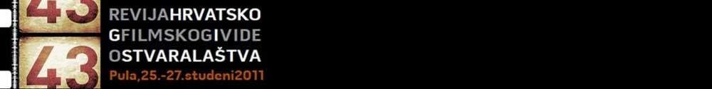 43-baner-za-web