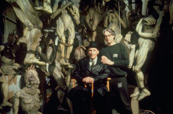 Cronenberg_Burroughs_large