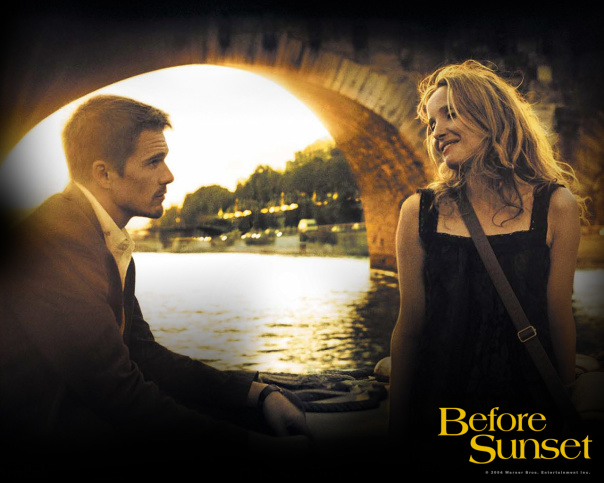 Before-Sunset-2004