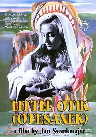 little-otik-movie-poster1