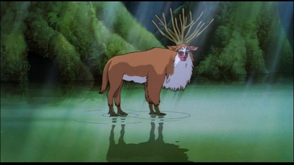 Forest-Spirit-Princess-Mononoke