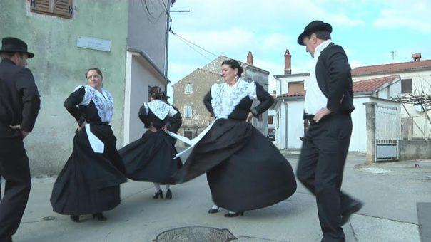 Livio Morosin - Livio Morosin - Croatian Roots Music