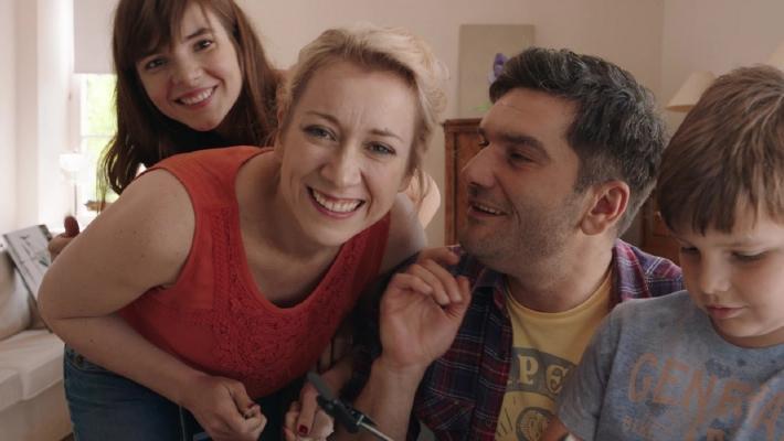 Mini maraton istarskog kratkog filma iRadionica filmske kritike