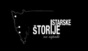 Premijera dokumentarnog omnibusa 'Istarske štorije: Na zapadu' u kinu Valli